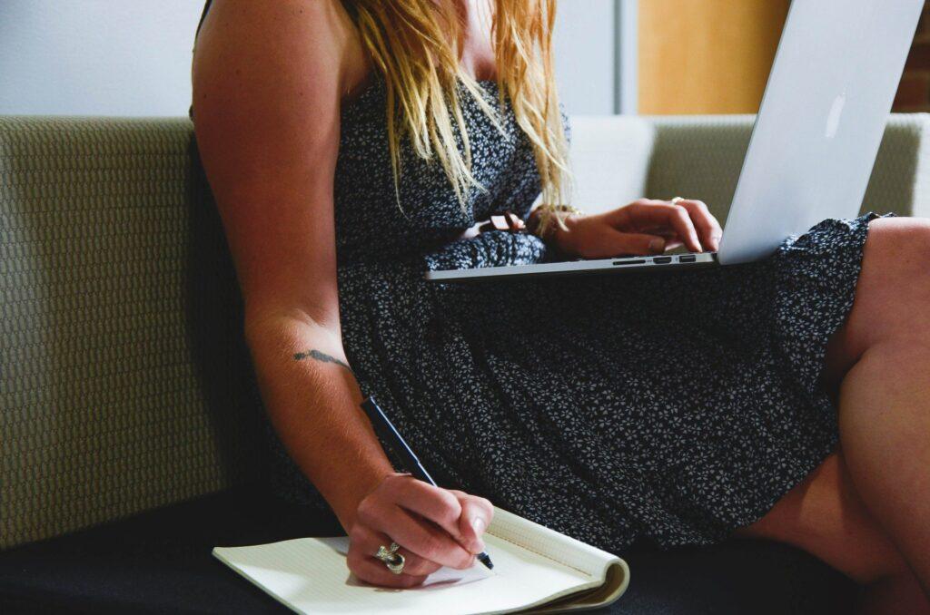 Sites para trabalhar de casa como freelancer