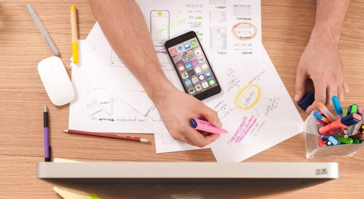 Sites para Trabalhar em casa como freelancer
