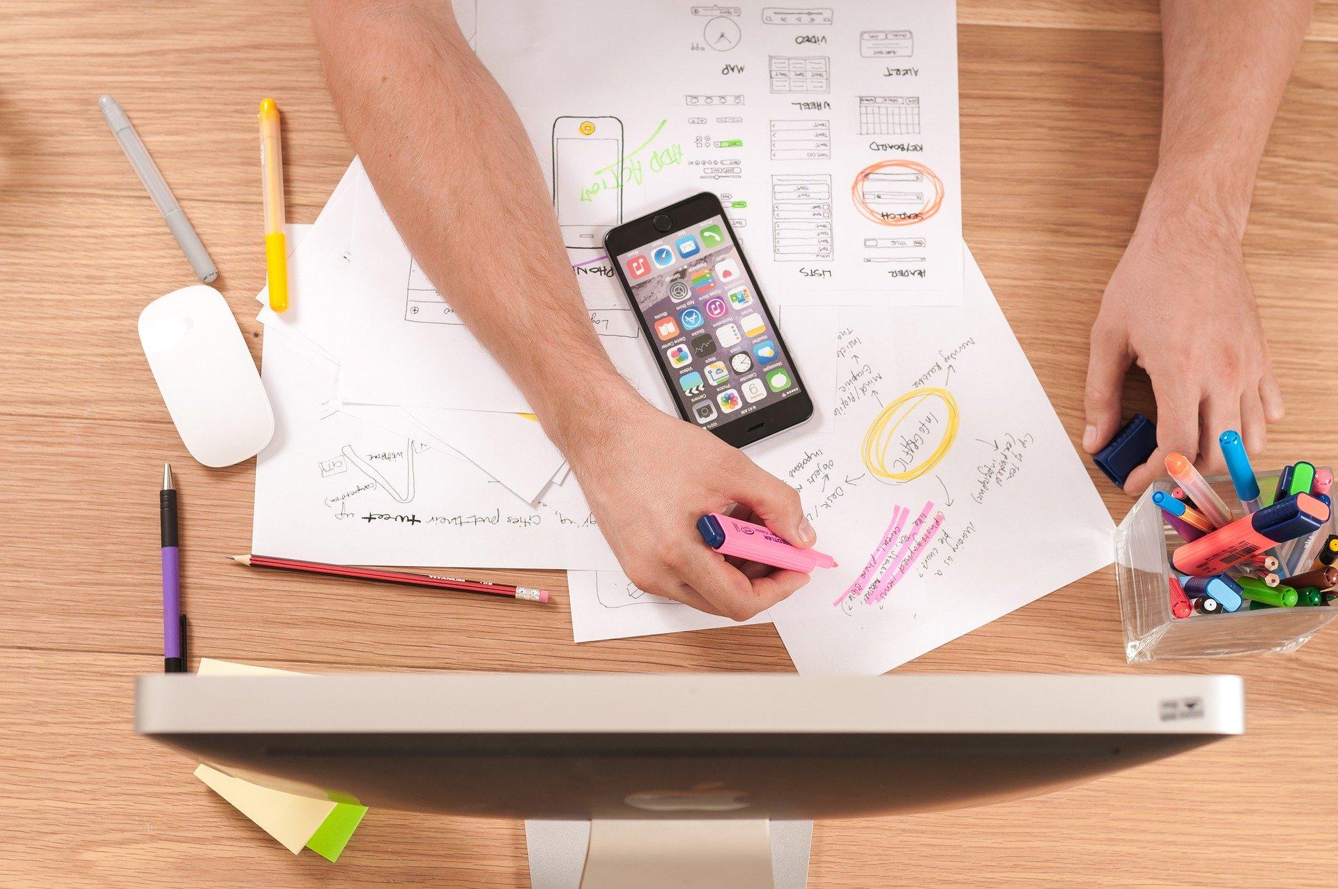 Sites para trabalhar em casa como freelancer – os 9 melhores