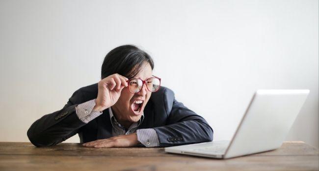 9 Erros de afiliados iniciantes que atrapalham nos seus resultados