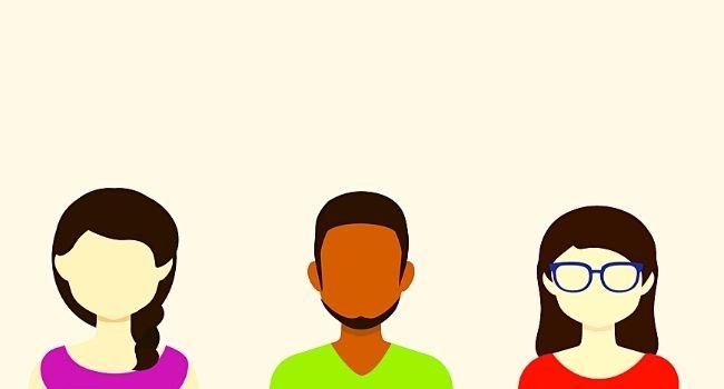 Marketing de Conteúdo o que é e como utilizar no seu negócio online