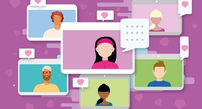 Marketing de Conteúdo o que é e como utilizar no seu negócio