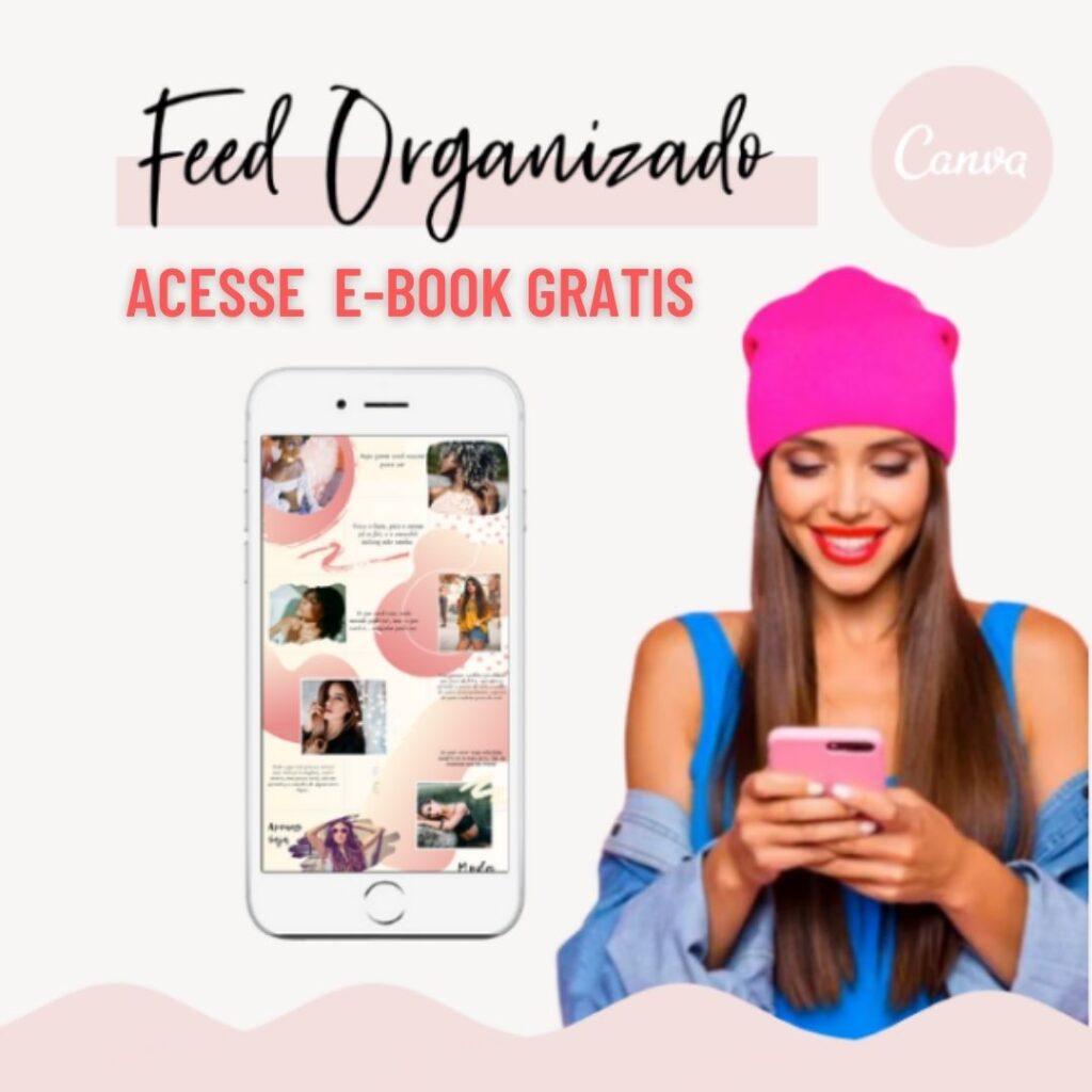 E-BOOK-GRÁTIS-FEED-ORGANIZADO