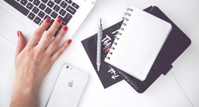 Dicas-para-afiliado-iniciante-como-criar-conteúdo-que-vende