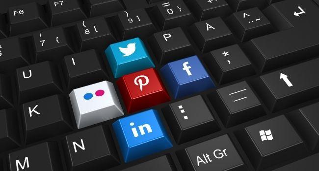 Dicas-para-afiliados-criarem-conteúdo-que-vende