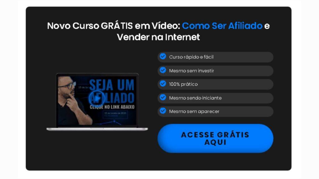 curso-gratis-fórmula-negócio-online