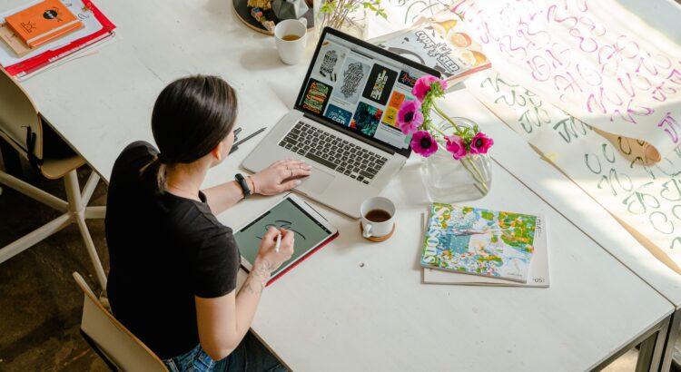 ganhar-dinheiro-no-Pinterest