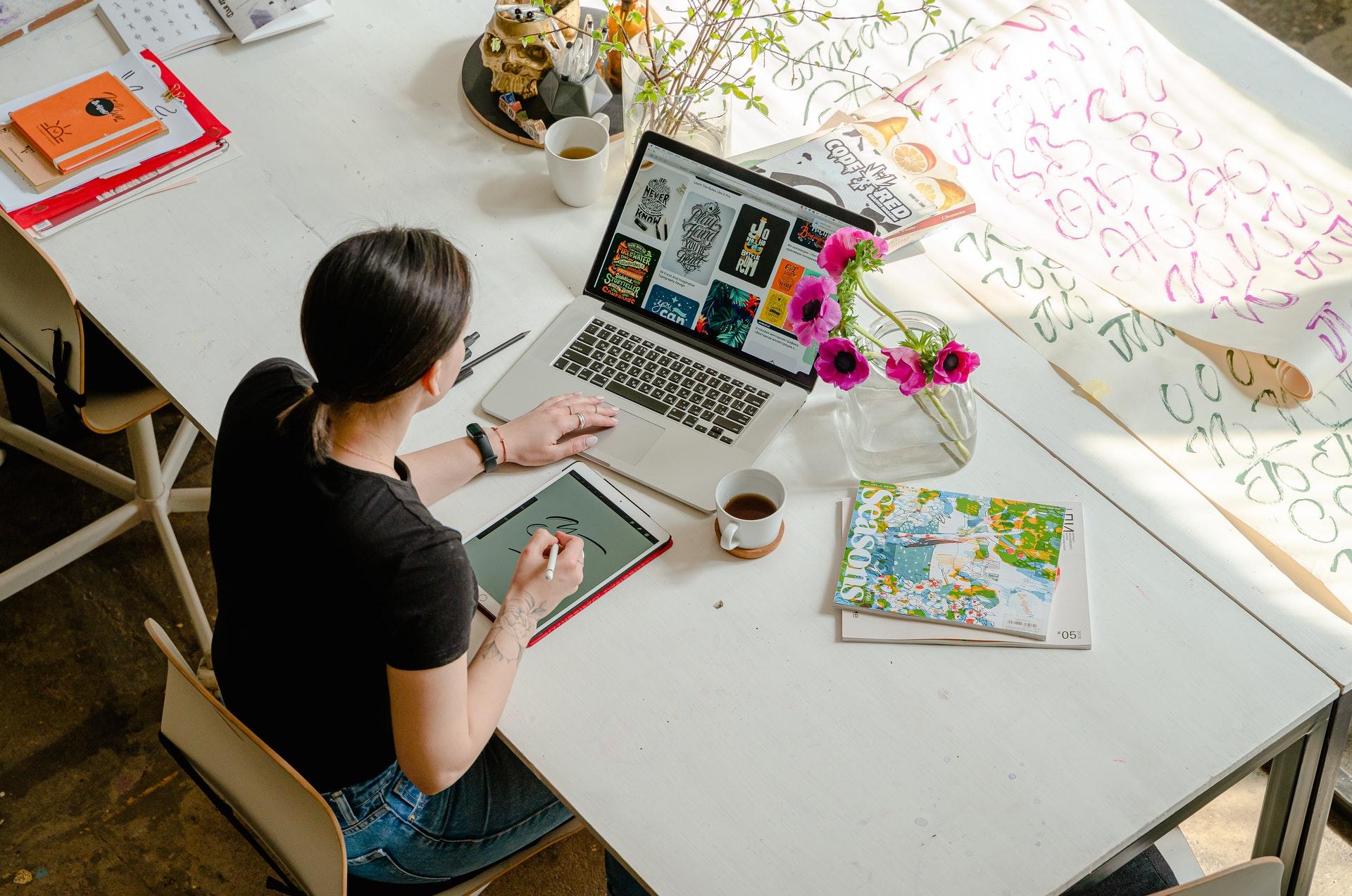 Como ganhar dinheiro no Pinterest – 4 maneiras COMPROVADAS!