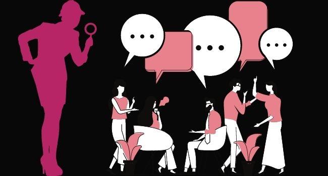O-que-é-persona-e-como-definir-sua-persona