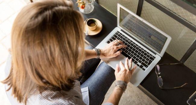 Como-ganhar-dinheiro-através-do-Pinterest