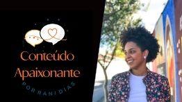 CURSO-CONTEÚDO-APAIXONANTE-DA-RANI-DIAS