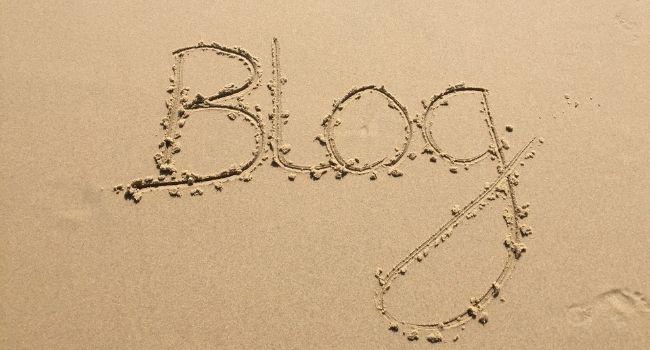 BLOG para AFILIADOS: Como funciona o blog para vender como afiliado?