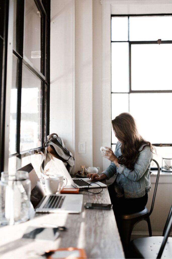 sites-para-trabalhar-como-afiliado
