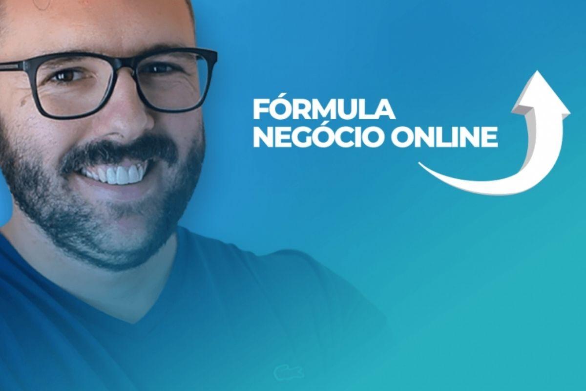 Curso-Fórmula-Negócio-Online